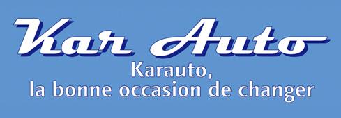 Logo Karauto
